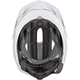 Endura Xtract Helmet gloss white